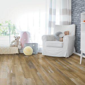 Flooring | Shoreline Flooring