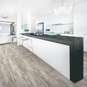 Countertops | Shoreline Flooring