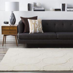 Living room flooring | Shoreline Flooring