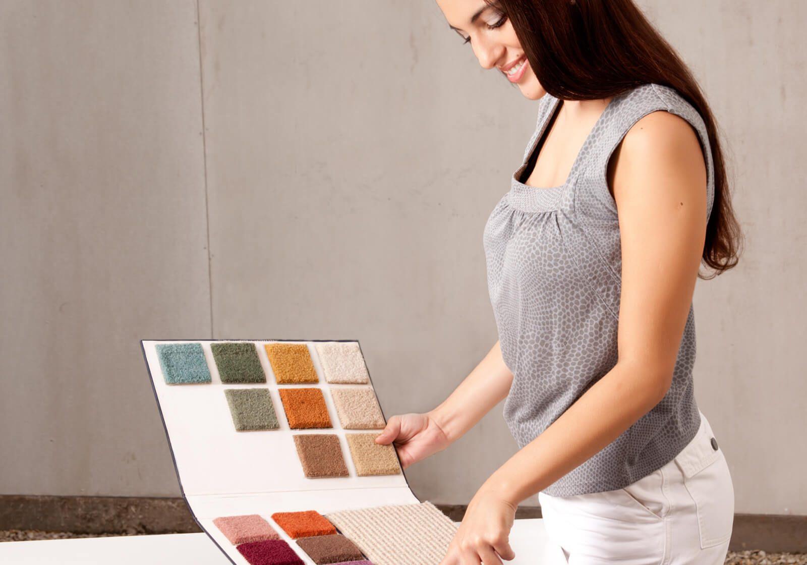 Shop at home | Shoreline Flooring